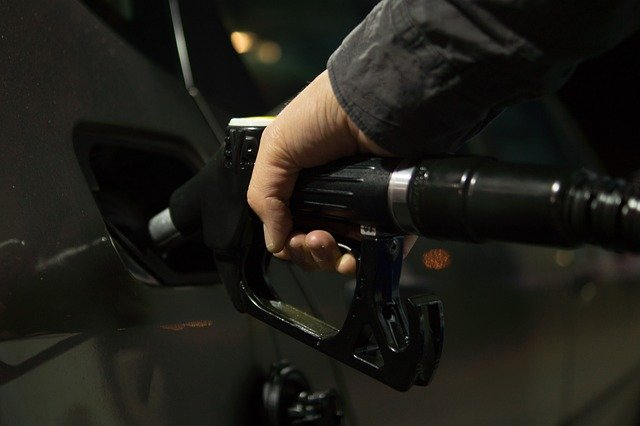 Gas Additives: Uses and Benefits